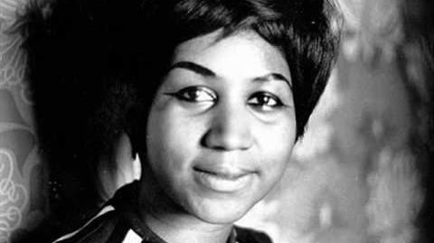 Aretha Franklin - Think 1968 (Original Version)