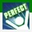 Perfect Finish! (2015) achievement