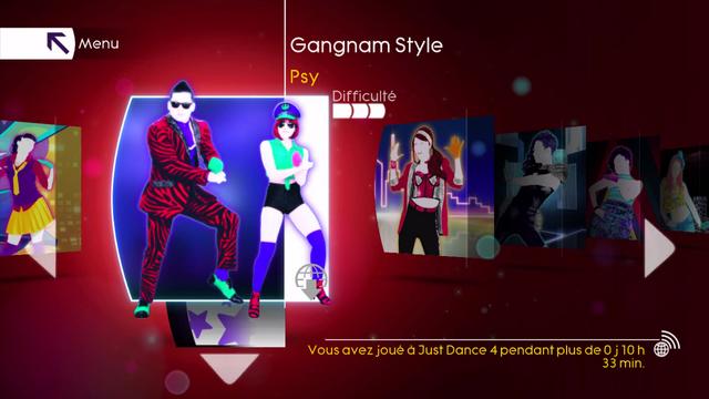 File:Gangnamactive.png