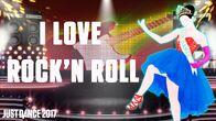 ILoveRockNRoll.jpg