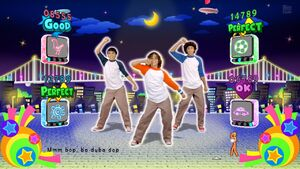 Screenshot.just-dance-kids.1280x719.2011-11-04.6