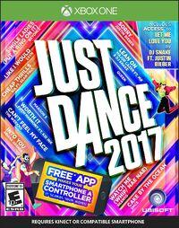 Just dance 2017 xbox one boxart.jpg