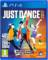 Cover.just-dance-2017.1608x2031.2016-08-18.71.png