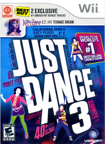 Datei:Just Dance 3 BBE.png