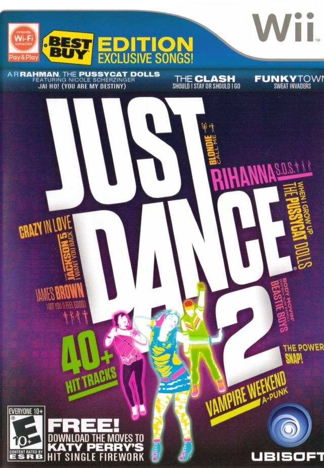 Ficheiro:Just Dance 2 BBE.png