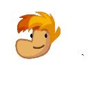 RaymanAvatarFromGame