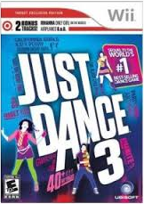 Ficheiro:Just Dance 3 TE.png