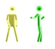Limbo beta picto 2