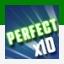 The perfect combo (2015) achievement