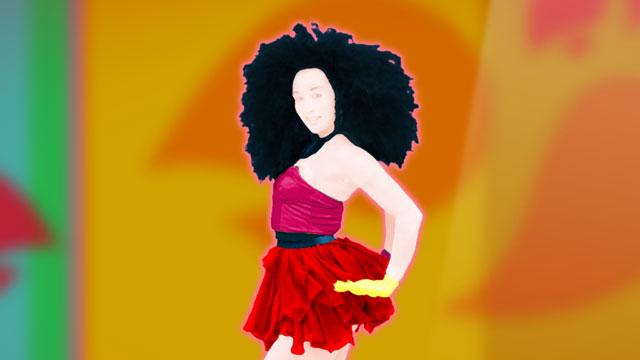 Ficheiro:Dancando cover@2x.jpg