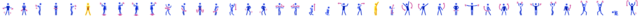 Ficheiro:Heartbeat pictos-sprite.png