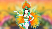 Samba cover@2x