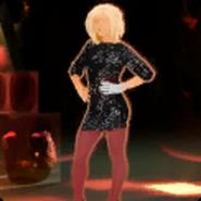 DancingFloorABBA