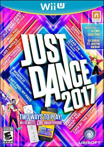 Plik:Just dance 2017 wii u boxart.jpg