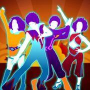 Just Dance Now - Boogie Wonderland