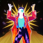 Just Dance Now - Don't Stop Me Now