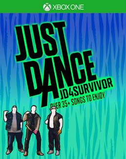 Justdancejd4covernew