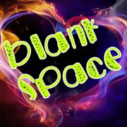 BlankSpace-Showtime