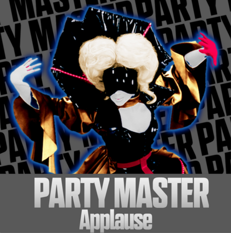 File:PartyMasterApplause.png
