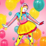 Just Dance Now - Birthday