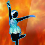 LustForLife Realness3Square Beta