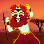 Just Dance Now - Dagomba