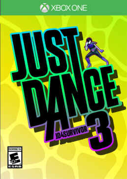 JD4Cover