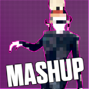 AYO MASHUP