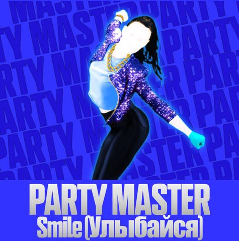 File:PartyMasterSMILE.png