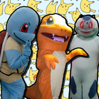 PikachuSongALTSquare
