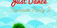 Just Dance Summer Party 2