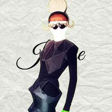 Joanne Square
