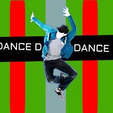 Dancextremeyeah