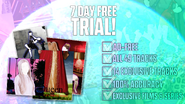 7dayfreetrial