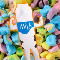 MilkAndCerealSquare