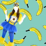 BananaMinions SQUARE