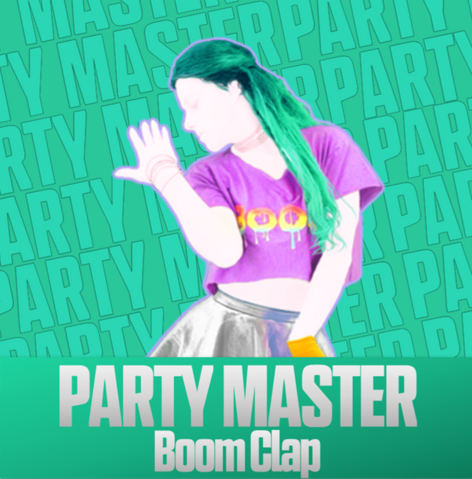 File:PartyMasterBOOMCLAP.png