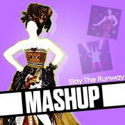 Diva Mashup