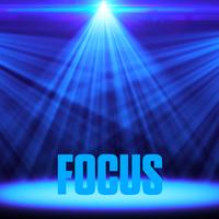 Focus Showtime