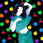 Froot Marina
