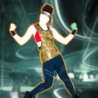 JustDanceIllusion2 Homecoming