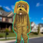 DoggyStyleALT SLAYSQUARE