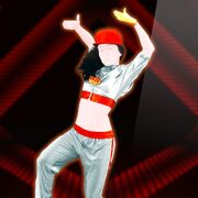 Just Dance Now - Feel So Right