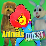 AnimalsQuest JDSLAY