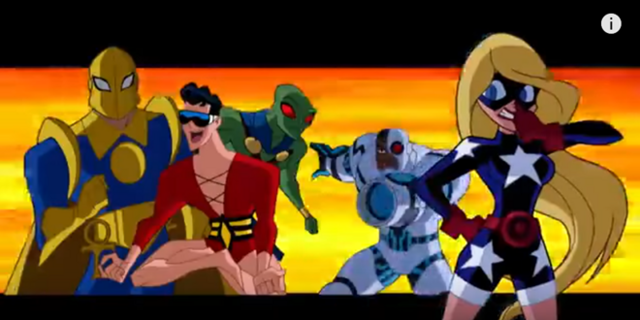 File:Justice-league-action-ftd.png