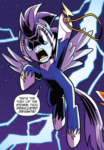 File:MLP Annual 2014 Zapp.png