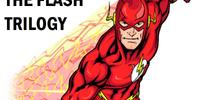 The Flash Trilogy (TJLMS)