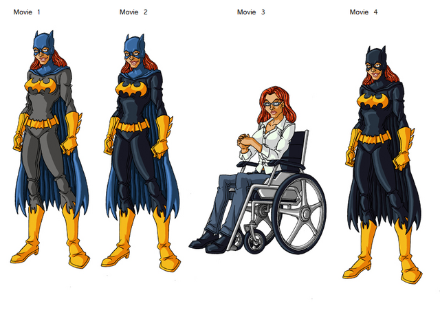 File:Barbara Gordon.png