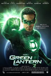 GG2 Poster