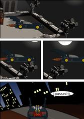 File:TKOG Movie Comic 1-6.png